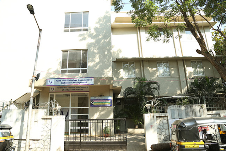 https://cache.careers360.mobi/media/colleges/social-media/media-gallery/8293/2018/11/29/Main Campus View of PTVAs Institute of Management Mumbai_Campus-View.jpg