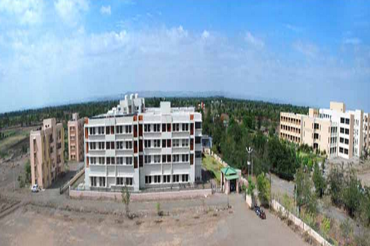 https://cache.careers360.mobi/media/colleges/social-media/media-gallery/8294/2018/11/29/College Campus View of PIRENS Institute of Business Management and Administration Ahmednagar_Campus-View.png