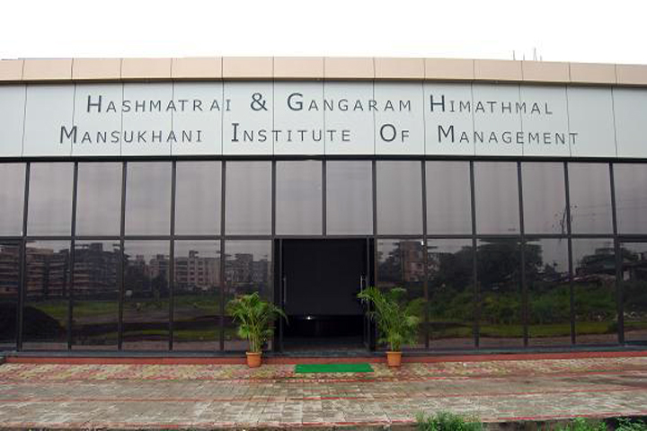 https://cache.careers360.mobi/media/colleges/social-media/media-gallery/8298/2018/11/30/Campus View of Hashmatrai and Gangaram Himathmal Mansukhani Institute of Management Ulhasnagar_Campus-View.jpg