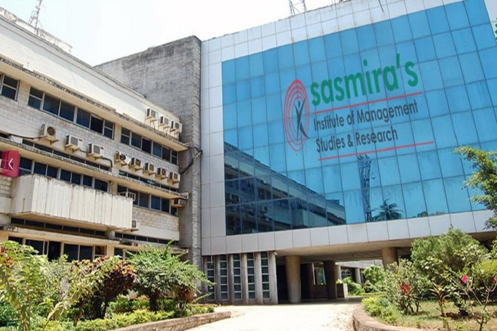https://cache.careers360.mobi/media/colleges/social-media/media-gallery/8299/2020/9/25/College Campus View of Sasmiras Institute of Management Studies and Research Mumbai_Campus-View.jpg
