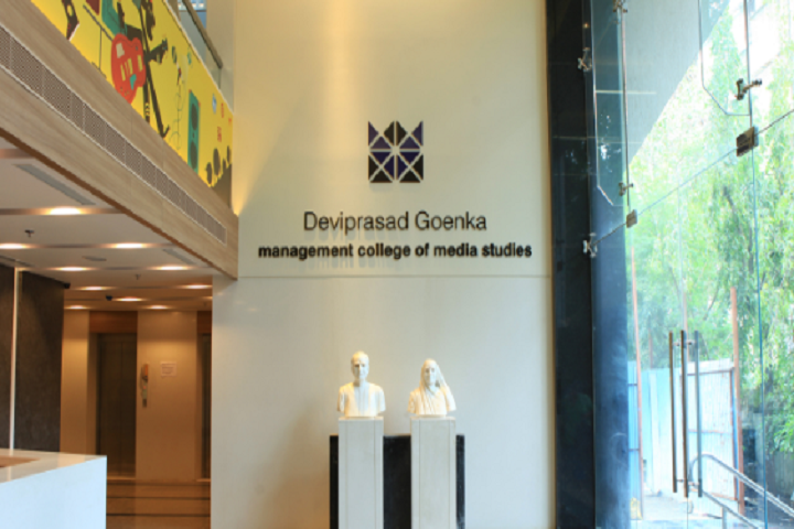 https://cache.careers360.mobi/media/colleges/social-media/media-gallery/8303/2018/12/4/Campus View of Deviprasad Goenka Management College of Media Studies Mumbai_Campus-View.png