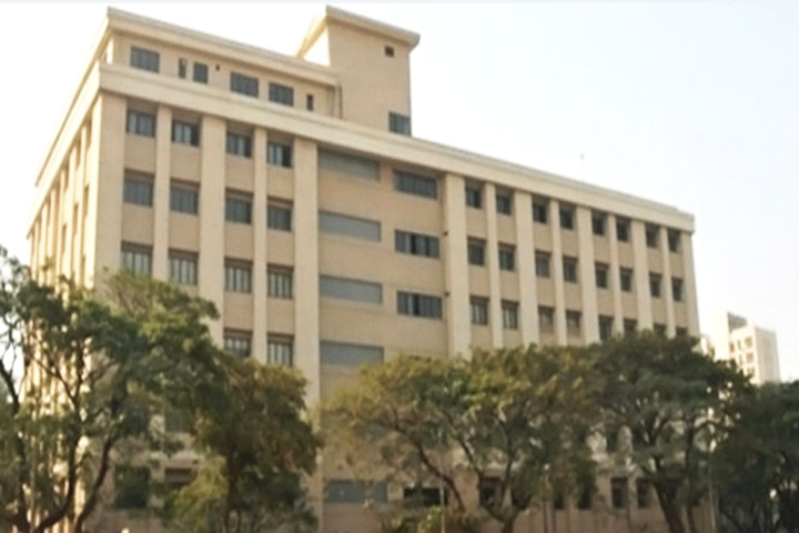 https://cache.careers360.mobi/media/colleges/social-media/media-gallery/8306/2018/12/4/Campus View of Sheila Raheja School of Business Management and Research Mumbai_Campus-View.png