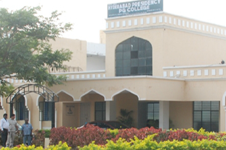 https://cache.careers360.mobi/media/colleges/social-media/media-gallery/8309/2018/12/4/Campus view of Hyderabad Presidency Degree College and PG Centre Hyderabad_Campus-view.png