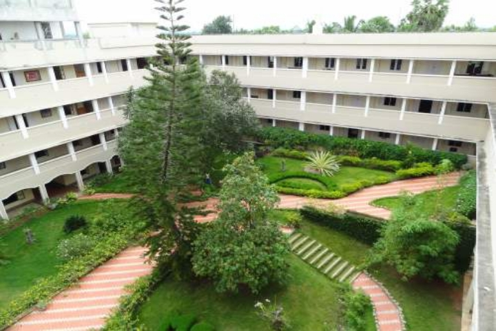 https://cache.careers360.mobi/media/colleges/social-media/media-gallery/8317/2018/8/4/Malankara-Catholic-College-Kaliakkavilai_Campus-View.JPG