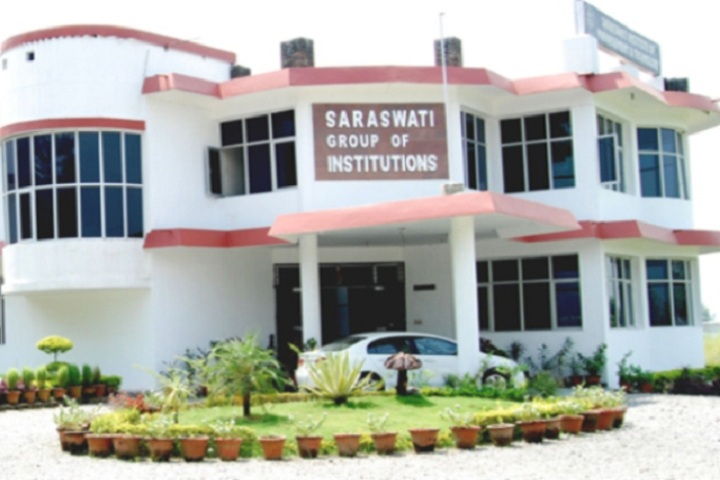 https://cache.careers360.mobi/media/colleges/social-media/media-gallery/8318/2018/12/8/Campus View of Saraswati Institute of Management and Technology Gadarpur_Campus-View.jpg