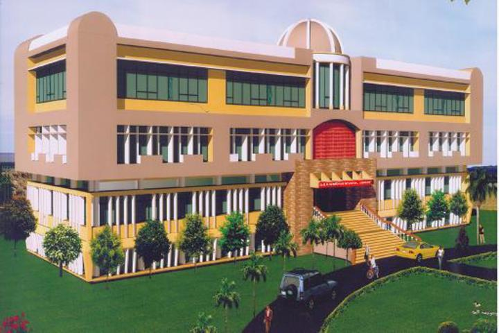 https://cache.careers360.mobi/media/colleges/social-media/media-gallery/833/2018/10/25/view of Acharya Nagarjuna University Guntur_Campus-view.jpg