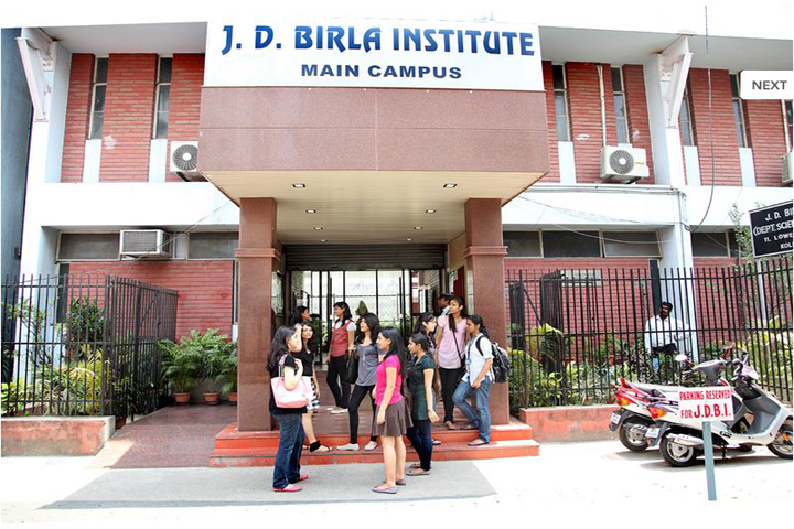 https://cache.careers360.mobi/media/colleges/social-media/media-gallery/8334/2018/7/31/J-D-Birla-Institute-Kolkata_Campus-View.JPG