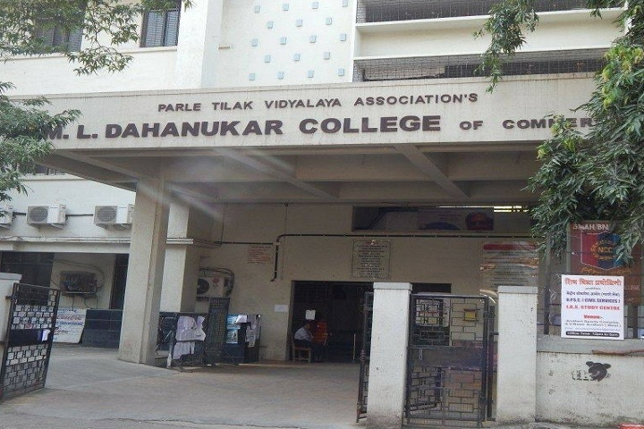 https://cache.careers360.mobi/media/colleges/social-media/media-gallery/8341/2020/3/5/Campus view of ML Dahanukar College of Commerce Mumbai_Campus-view.jpg