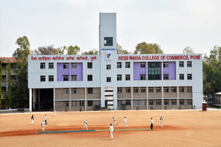 https://cache.careers360.mobi/media/colleges/social-media/media-gallery/8347/2020/2/5/Campus View of Ness Wadia College of Commerce Pune_Campus-View.jpg
