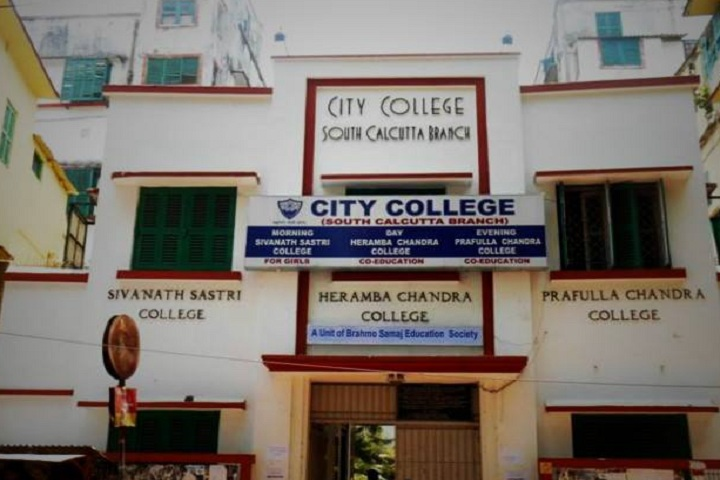 https://cache.careers360.mobi/media/colleges/social-media/media-gallery/8360/2019/2/18/Campus view of Sivanath Sastri College Kolkata_Campus-view.jpg