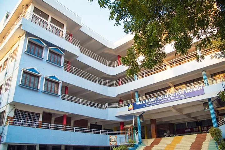 https://cache.careers360.mobi/media/colleges/social-media/media-gallery/8361/2020/5/18/Campus View of Villa Marie Degree College for Women Hyderabad_Campus-View.jpg