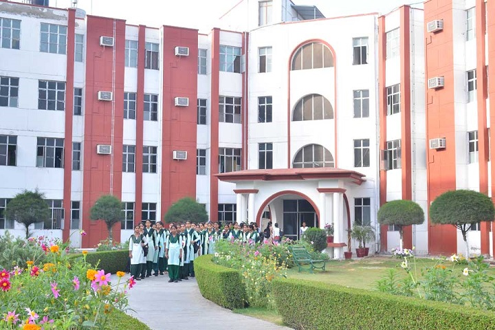 https://cache.careers360.mobi/media/colleges/social-media/media-gallery/8367/2018/11/24/Campus-View of Baba Farid College, Bathinda_Campus-View.jpg