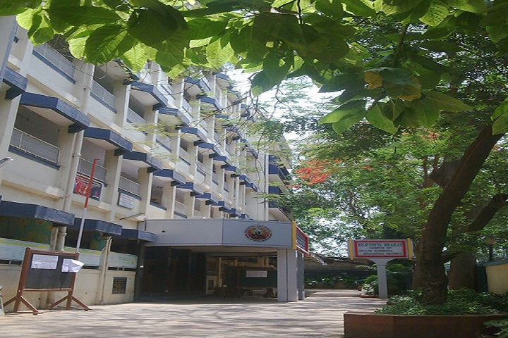 https://cache.careers360.mobi/media/colleges/social-media/media-gallery/8370/2020/3/5/Campus view of Nagindas Khandwala College Mumbai_Campus-view.jpg
