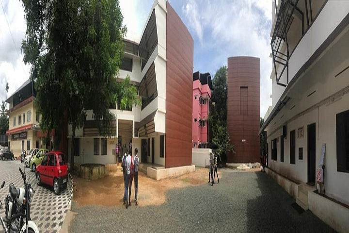 https://cache.careers360.mobi/media/colleges/social-media/media-gallery/8371/2019/5/30/CampusView of Chinmaya Vidyapeet Ernakulam_Campus-View.jpg