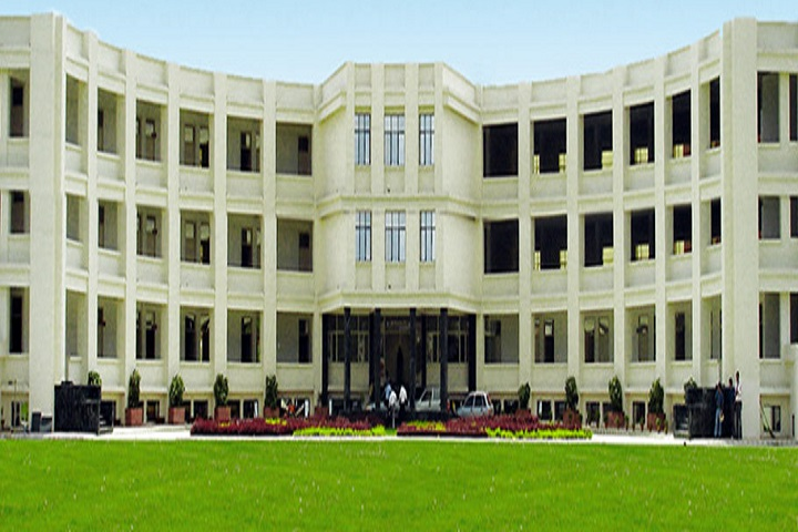 https://cache.careers360.mobi/media/colleges/social-media/media-gallery/8373/2019/4/22/Campus View of Jagran College of Arts Science and Commerce Kanpur_Campus-View.jpg