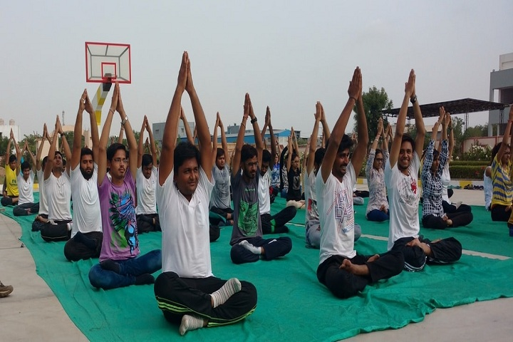 https://cache.careers360.mobi/media/colleges/social-media/media-gallery/8380/2019/4/17/Yoga-day of DNV International Education Academy Gandhidham_Others.jpg