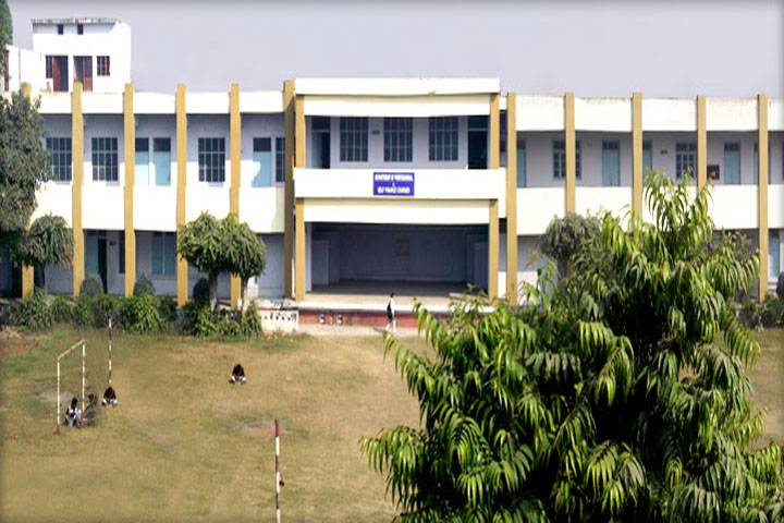 https://cache.careers360.mobi/media/colleges/social-media/media-gallery/8391/2018/11/26/Campus-View of Pandit Prithi Nath College, Kanpur_Campus-View.jpg