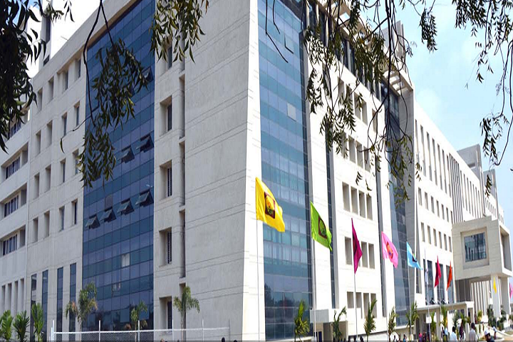 https://cache.careers360.mobi/media/colleges/social-media/media-gallery/840/2019/4/4/Campus View of GITAM School of Technology Hyderabad_Campus-View.png