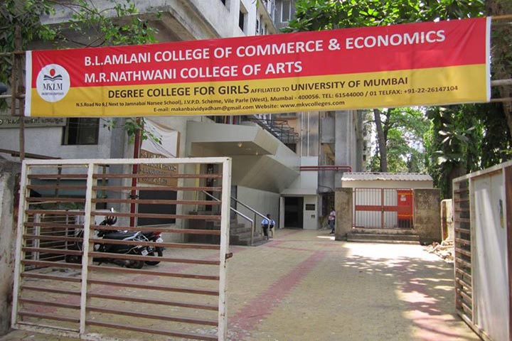 https://cache.careers360.mobi/media/colleges/social-media/media-gallery/8401/2021/3/8/Campus View of B L Amlani College of Commerce and Economics and M R Nathwani College of Arts Mumbai_Campus-View.jpg