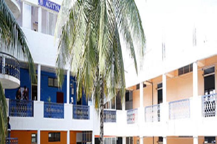 https://cache.careers360.mobi/media/colleges/social-media/media-gallery/8403/2019/4/22/Campus-View of Aditya Institute of Management Studies and Research Bangalore_Campus-View.jpg