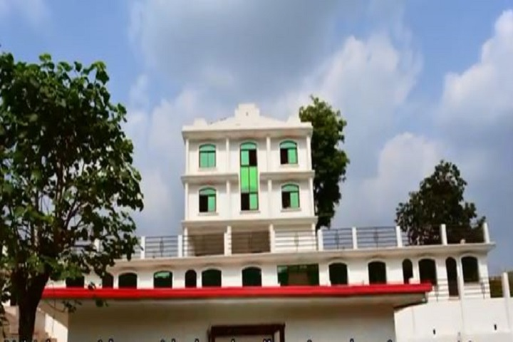 https://cache.careers360.mobi/media/colleges/social-media/media-gallery/8432/2019/4/27/Campus View of Himalayan Institute of Technology, Dehradun_Campus-View.JPG