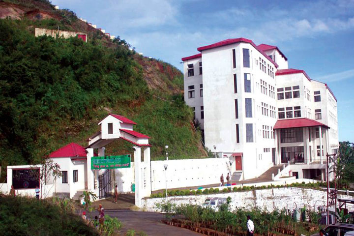 https://cache.careers360.mobi/media/colleges/social-media/media-gallery/844/2019/7/6/Campus view of ICFAI University Mizoram_Campus-view.JPG