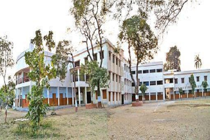 https://cache.careers360.mobi/media/colleges/social-media/media-gallery/8441/2019/2/23/Campus View of Bidhan Chandra College Rishra_Campus-View.jpg