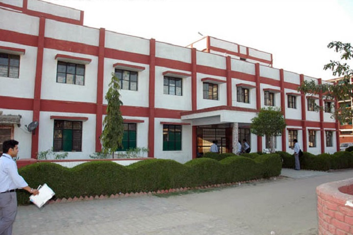 https://cache.careers360.mobi/media/colleges/social-media/media-gallery/8447/2020/7/30/Campus View of Beacon Institute of Technology Meerut_Campus-View.jpg