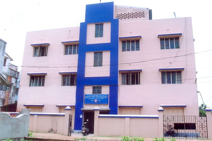 https://cache.careers360.mobi/media/colleges/social-media/media-gallery/8448/2018/11/29/Campus-View of Chandannagar Institute of Management and Technology, Chinsurah_Campus-View.JPG