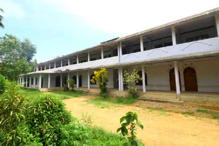 https://cache.careers360.mobi/media/colleges/social-media/media-gallery/8449/2021/2/1/Campus View of AJ College of Science and Technology Thonnakkal_Campus-View.png