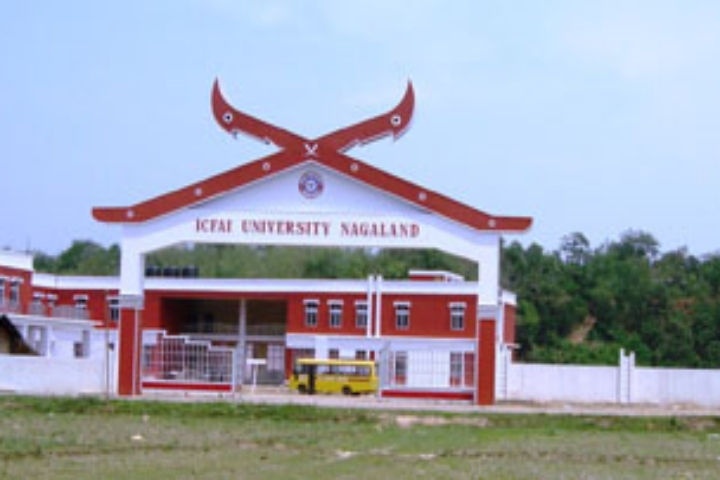 https://cache.careers360.mobi/media/colleges/social-media/media-gallery/845/2019/7/6/Campus view of ICFAI University Nagaland_Campus-view.jpg