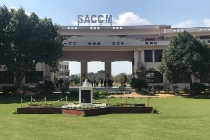 https://cache.careers360.mobi/media/colleges/social-media/media-gallery/8454/2020/5/12/Campus View of Sri Aurobindo College of Commerce and Management Ludhiana_Campus-View.jpg