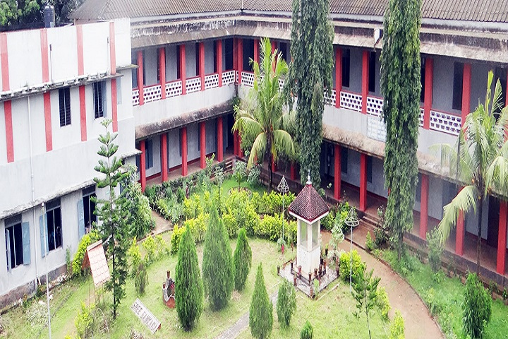 https://cache.careers360.mobi/media/colleges/social-media/media-gallery/8457/2020/1/8/Campus View of Sree Sankara College Kalady_Campus View.jpg