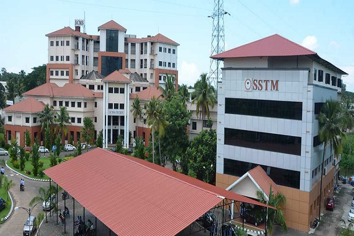 https://cache.careers360.mobi/media/colleges/social-media/media-gallery/8458/2019/5/15/Campus-View of SCMS School of Technology and Management Cochin_Campus-View.jpg