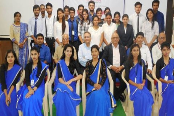 https://cache.careers360.mobi/media/colleges/social-media/media-gallery/846/2017/10/6/ICFAI-University-Jharkhand27.jpg