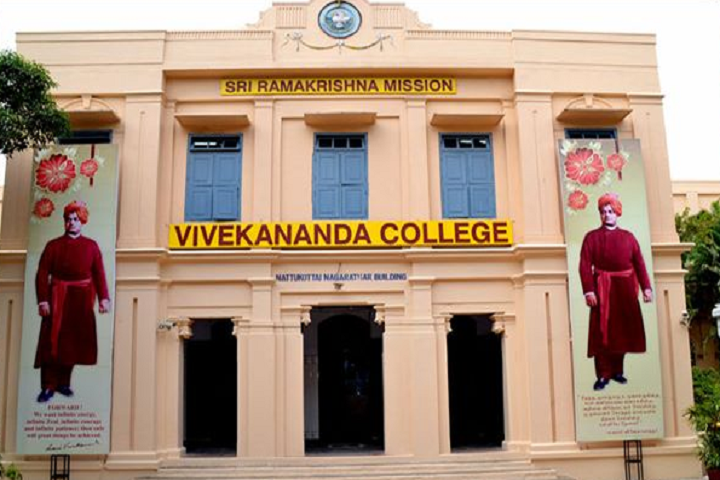 https://cache.careers360.mobi/media/colleges/social-media/media-gallery/8462/2020/6/16/Campus View of Ramakrishna Mission Vivekananda College Chennai_Campus-View.png