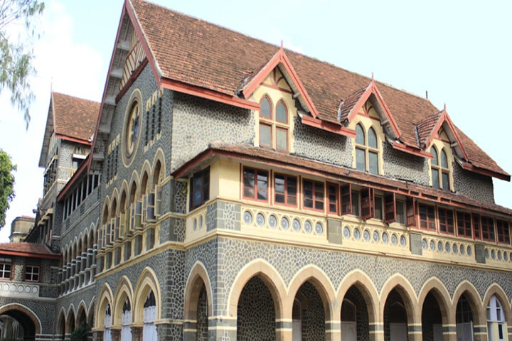 https://cache.careers360.mobi/media/colleges/social-media/media-gallery/8474/2020/2/27/College building of Wilson College Mumbai_Campus-View.jpg