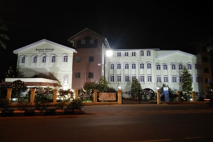 https://cache.careers360.mobi/media/colleges/social-media/media-gallery/8476/2018/12/29/College View of Rosary College of Commerce and Arts Margao_Campus-View.jpg