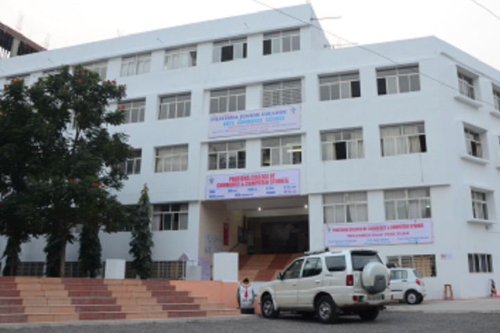 https://cache.careers360.mobi/media/colleges/social-media/media-gallery/8481/2019/5/8/Campus View of Pratibha College of Commerce and Computer Studies Pune_Campus-View.png