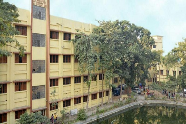 https://cache.careers360.mobi/media/colleges/social-media/media-gallery/8487/2019/2/19/Campus view of Bijoy Krishna Girls College Howrah_Campus-view.jpg