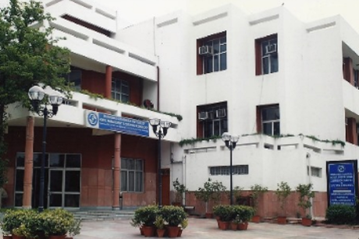 https://cache.careers360.mobi/media/colleges/social-media/media-gallery/8489/2018/12/20/Campus view of Banarsidas Chandiwala Institute of Hotel Management and Catering Technology New Delhi_Campus-view.png