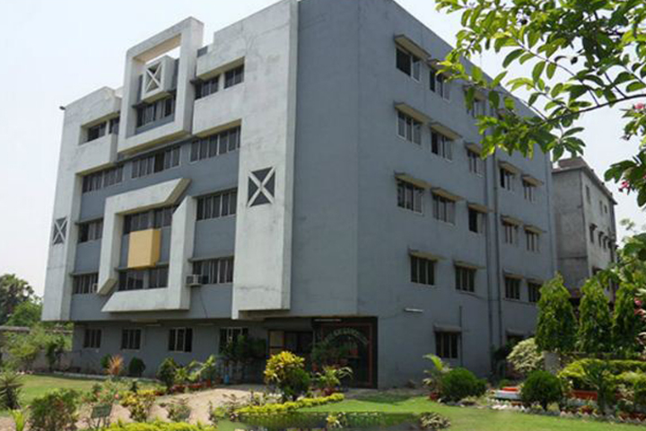 https://cache.careers360.mobi/media/colleges/social-media/media-gallery/8495/2018/12/21/College Building View of Shree Agrasain College Liluah_Campus-View.JPG