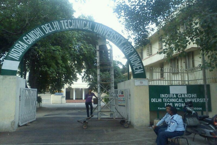 https://cache.careers360.mobi/media/colleges/social-media/media-gallery/85/2018/10/12/Campus View of Indira Gandhi Delhi Technical University for Women Delhi_Campus-View.jpg
