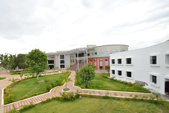 https://cache.careers360.mobi/media/colleges/social-media/media-gallery/8500/2019/3/12/Campus View of Indian Institute of Crop Processing Technology Thanjavur_Campus-View.jpg