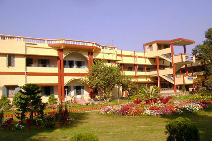 https://cache.careers360.mobi/media/colleges/social-media/media-gallery/8502/2018/12/24/Campus View of Barrackpore Rastraguru Surendranath College Barrackpore_Campus-View.JPG