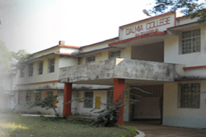 https://cache.careers360.mobi/media/colleges/social-media/media-gallery/8503/2018/11/22/Campus view of Dalmia College Rajgangpur_Campus-view.jpg