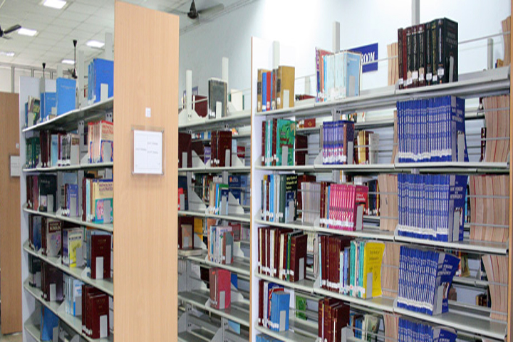 https://cache.careers360.mobi/media/colleges/social-media/media-gallery/8523/2017/10/30/135220-MGM-Medical-College-and-Hospital-Navi-Mumbai-(4).jpg