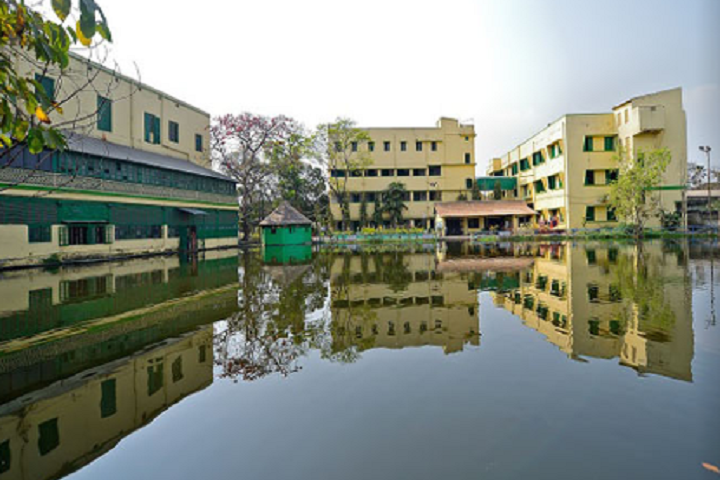 https://cache.careers360.mobi/media/colleges/social-media/media-gallery/8525/2018/10/14/College Building View of Narsinha Dutt College Howarh_Campus-View.png