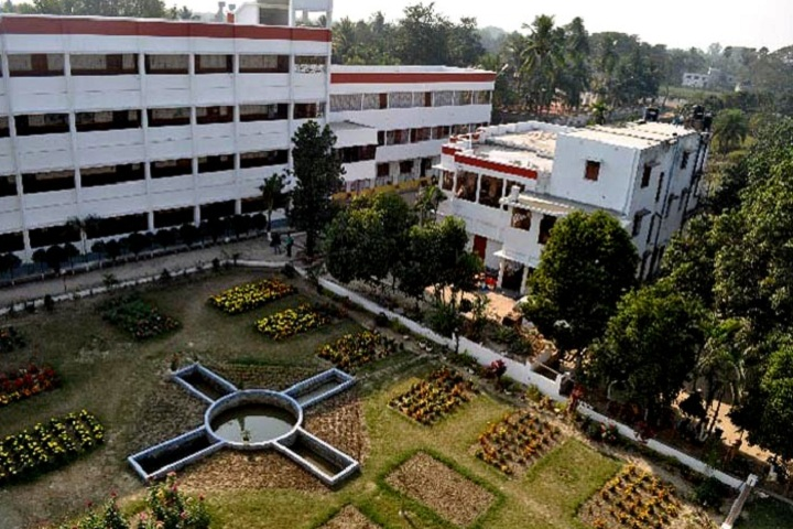 https://cache.careers360.mobi/media/colleges/social-media/media-gallery/8527/2020/9/28/Campus View of GitaRam Institute of Management Berhampore_Campus-View.jpg