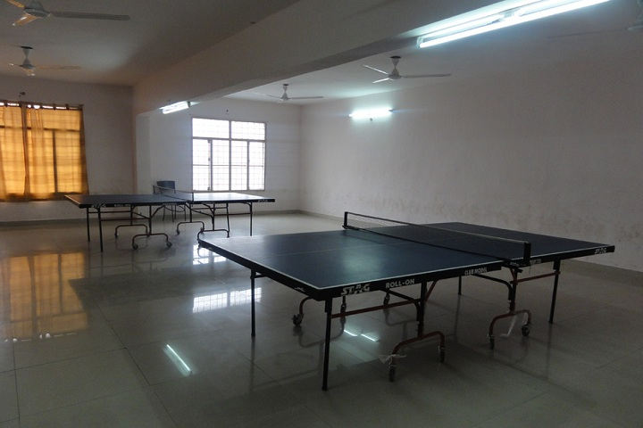 https://cache.careers360.mobi/media/colleges/social-media/media-gallery/8528/2019/5/15/Sports Room View of Siva Sivani Degree College Secunderabad_Sports.jpg